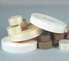 BOPP tape 48x990